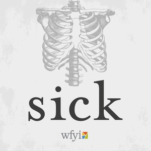 Sick by WFYI/Side Effects Public Media