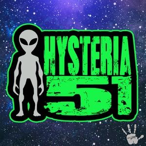 Hysteria 51 by iHeartRadio