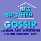 Big Brother Gossip Show (mp3) by Scott Hudson