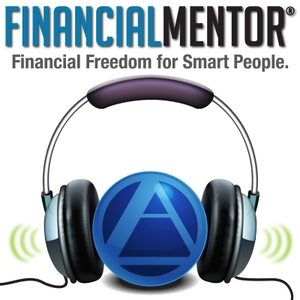 The Financial Mentor Podcast by Todd R. Tresidder