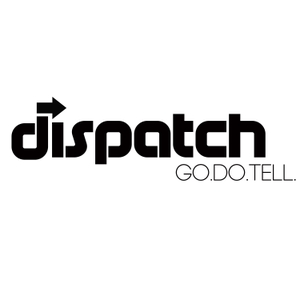 Dispatch Radio by Dispatch Productions