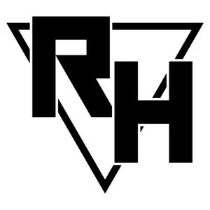 Rift Happens - a Coach Rivals League of Legends Podcast by Coach Rivals