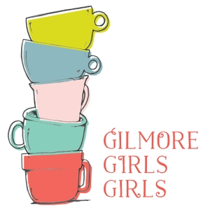 Gilmore Girls Girls by Gilmore Girls Girls
