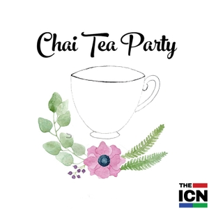 Chai Tea Party by Indie Creative Podcasts