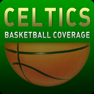 Boston Celtics by Boston Celtics