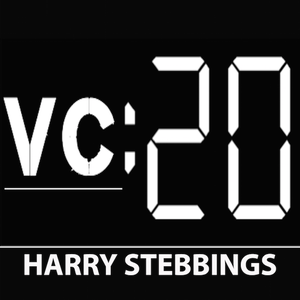 The Twenty Minute VC: Venture Capital | Startup Funding | The Pitch by Harry Stebbings