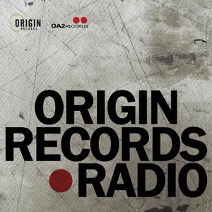Origin Records Online Jazz Radio by Origin Records