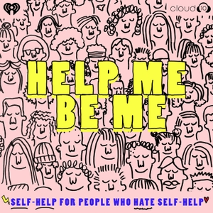 Help Me Be Me by Cloud10 and iHeartRadio