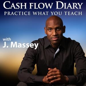 Cashflow Diary™ by J. Massey