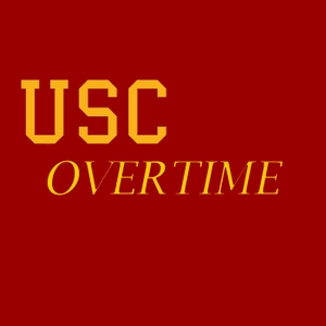 USC Overtime with Thiry and Helfand by Los Angeles Times