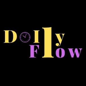 Daily Flow - for practitioners, coaches & leaders in Product Management, Lean, Agile and Lean/Agile by John Coleman PKT, PST, LSFT, Thinkers360 top 10