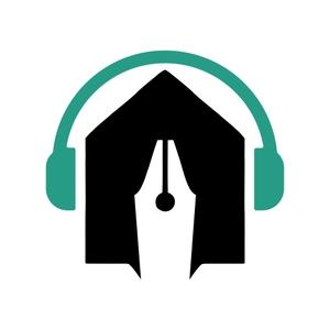 De Verhalenhuis Podcast by De Verhalenhuis Podcast