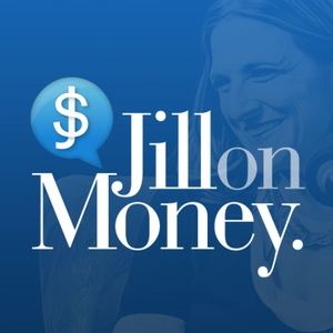 Jill on Money with Jill Schlesinger by Cadence13