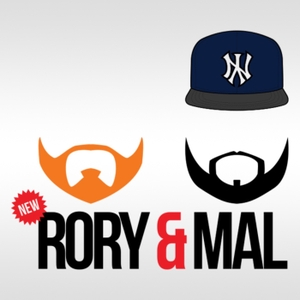 New Rory & MAL by New Rory & Mal