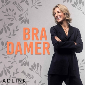 Bra Damer by ADLINK
