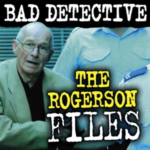 Bad Detective by Daily Telegraph Podcasts