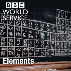 Elements by BBC World Service