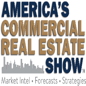 America's Commercial Real Estate Show by Bull Realty