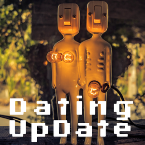 Dating UpDate | Learn - How to Get a Girlfriend | How to Get a Girl to Like You | How to Talk to Girls | Online Dating Tips | by Jeff Losaria