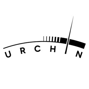 The Urchin Studios Podcast by Urchin Studios