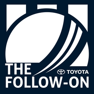The Follow-On by Fox Sports Australia