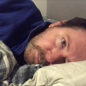 Hypnosis for Sleeping Deeply - Jason Newland by Jason Newland - Hypnotist