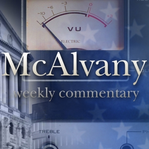 PodCasts – McAlvany Weekly Commentary by McAlvany ICA