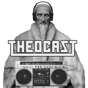 Theocast - Reformed Theology by Thecoast - Reformed Podcast