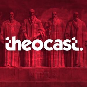 Theocast - Reformed Theology by Jon Moffitt & Justin Perdue