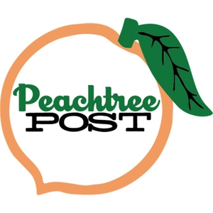 Peachtree Post by Peachtree Post