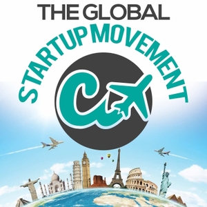 The Global Startup Movement - Startup Ecosystem Leaders, Global Entrepreneurship, and Emerging Market Innovation by Andrew Berkowitz
