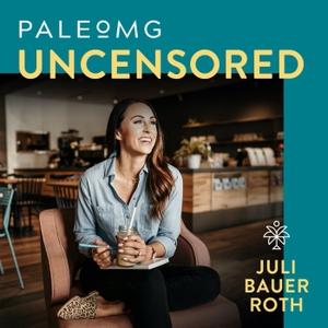 PaleOMG Uncensored by PaleOMG Uncensored