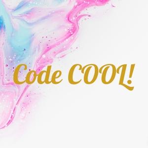 Code COOL!