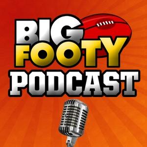 BigFooty.com AFL Podcast by BigFooty.com