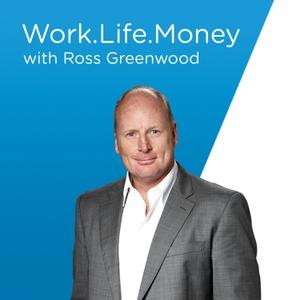 Work Life Money: Highlights by mac