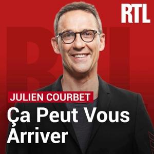 Ça peut vous arriver by RTL