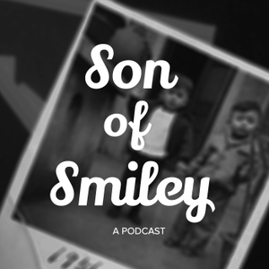 Son of Smiley by Ed Hill