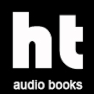 HT Audio Books by Hektor Thillet
