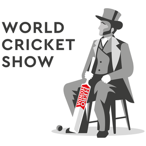 World Cricket Show by World Cricket Show