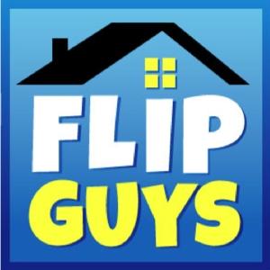 Flip Guys Real Estate Investing Secrets   Investors in Real Estate Profit Like Donald Trump or Rich Dad Poor Dad by FlipGuys.com