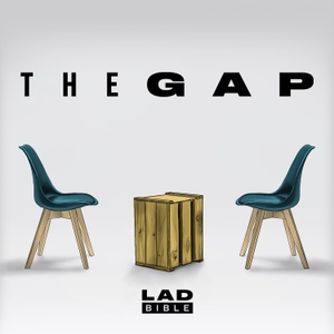 The Gap by LADbible