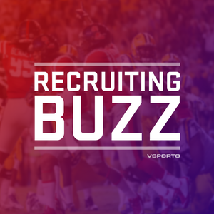 SEC Recruiting Buzz w/ Keith and Kipp by VSporto