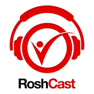 RoshCast EM Board Review by RoshCast by Rosh Review