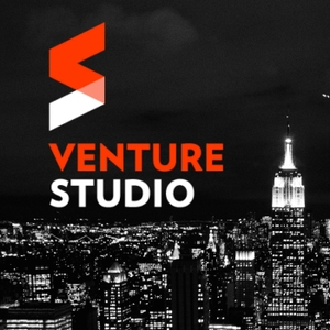 Venture Studio by Venture Studio.  New York City Venture Capital (VC) and Angel Investing Interviews with host Dave Lerner