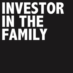 INVESTOR IN THE FAMILY Radio by Brian Bain | Learn to invest | Seeking Alpha | Barrons | Kiplinger | WSJ |