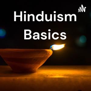 Hinduism Basics by Hindu Media Wiki
