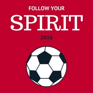 Follow Your Spirit by Timothy Lawson of Lawson Entertainment