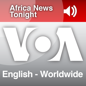 Africa News Tonight by VOA