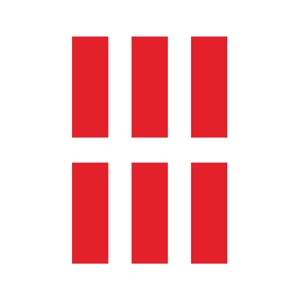 Harvard Press Podcast by Harvard University Press