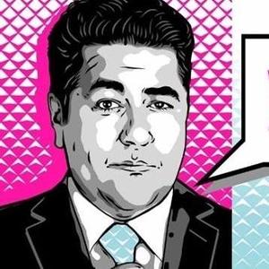 Yea Man! Podcast by Rodrigo Torres Jr
